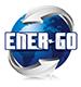 ENER-GO VILL